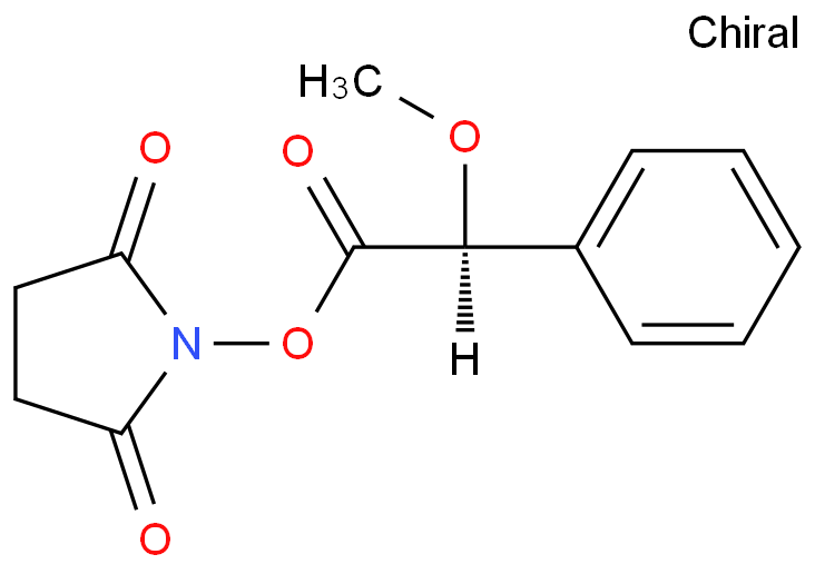 120-78-5 structure