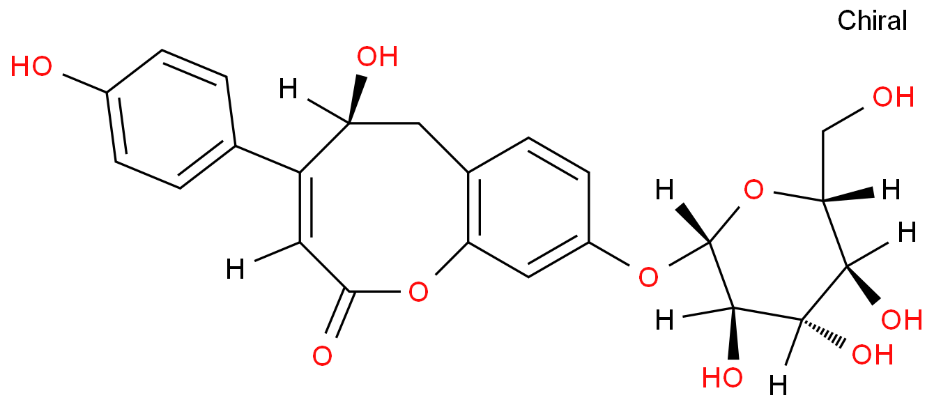 25710-21-8 structure