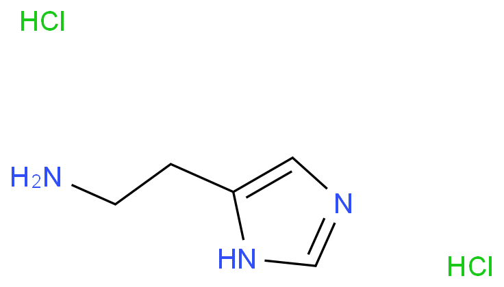 56-92-8 structure