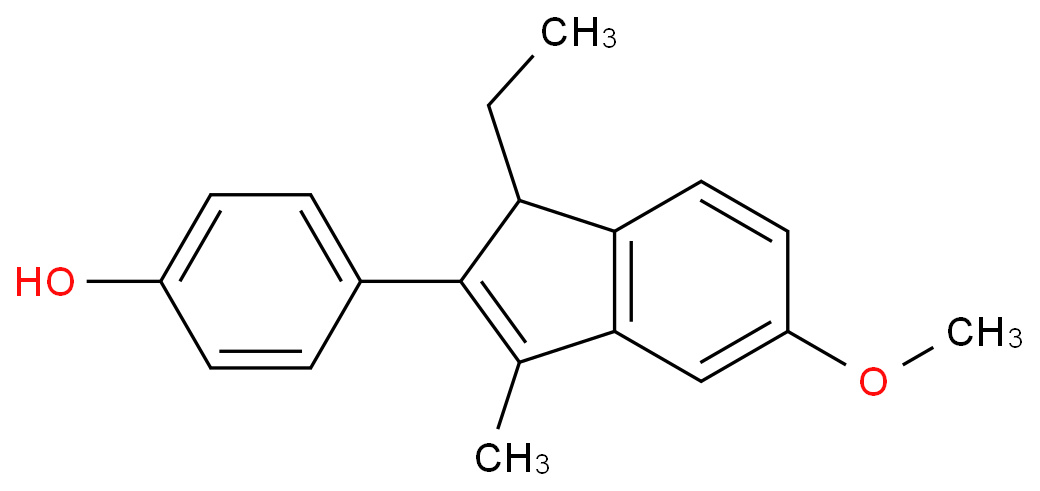 392328-26-6 structure