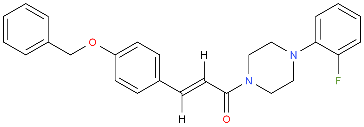 16711-71-0 structure