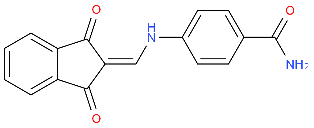 959581-58-9 structure