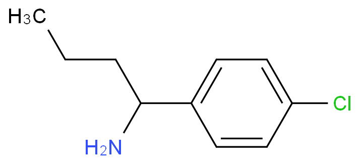 68512-70-9 structure