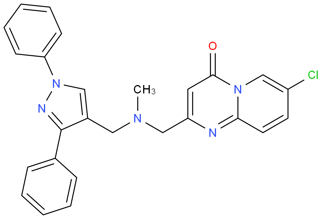 14190-16-0 structure
