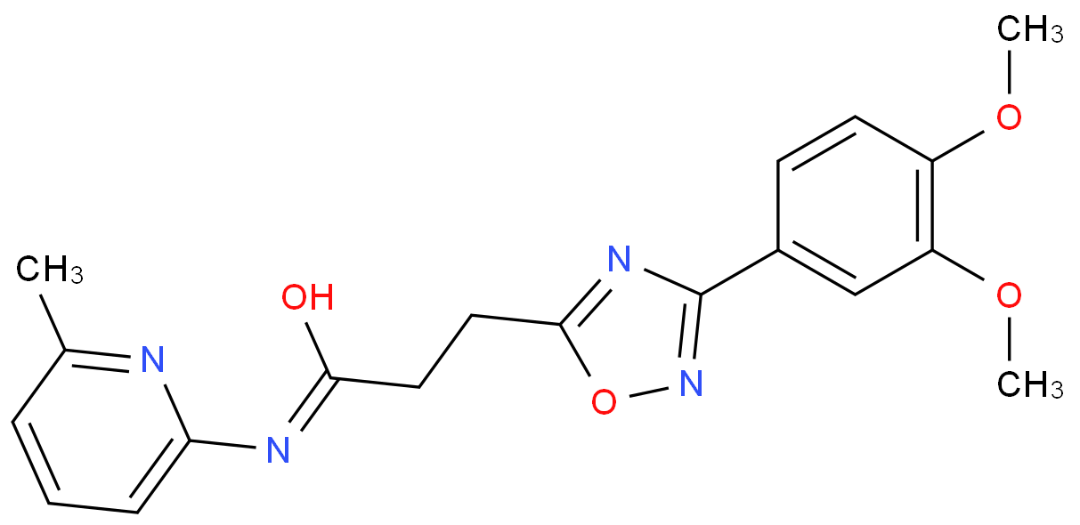 54024-21-4 structure
