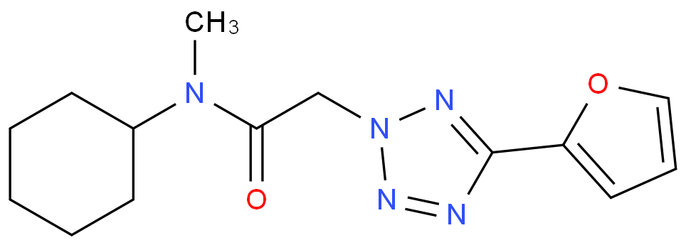 74270-78-3 structure
