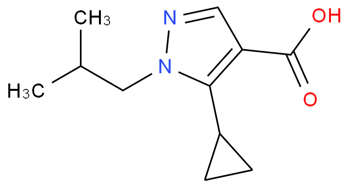 12395-97-0 structure