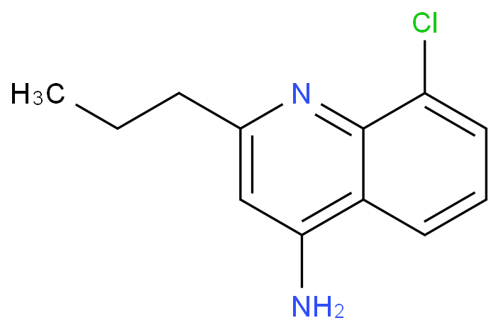 1618-08-2 structure