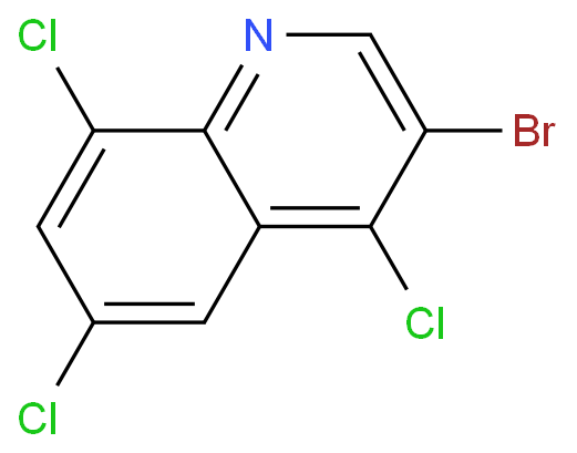 10512-93-3 structure