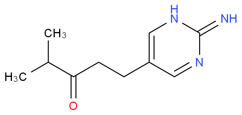 118468-30-7 structure