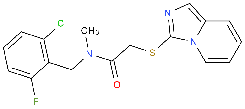 134987-46-5 structure
