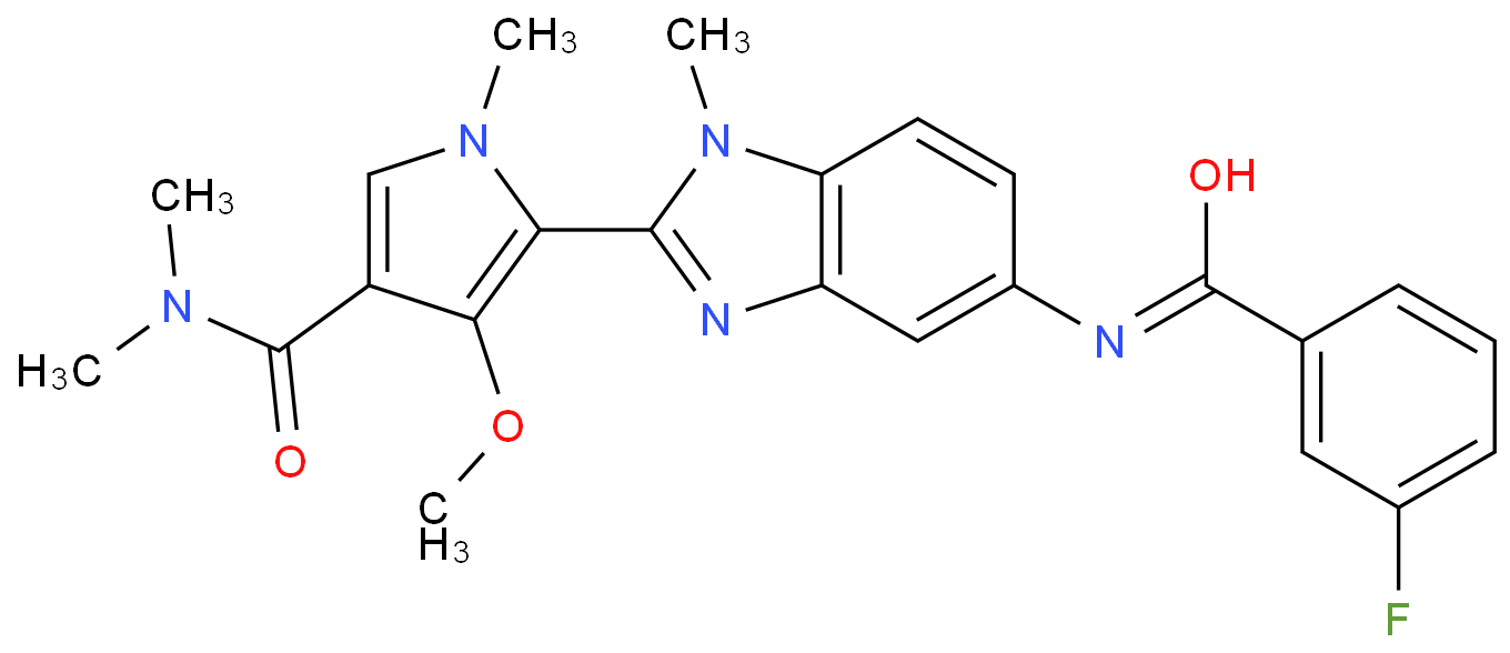 7346-41-0 structure