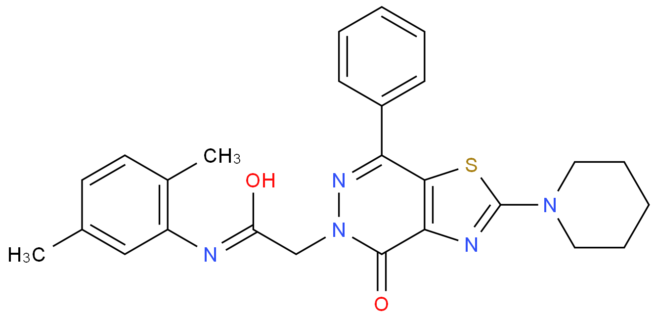 6413-52-1 structure
