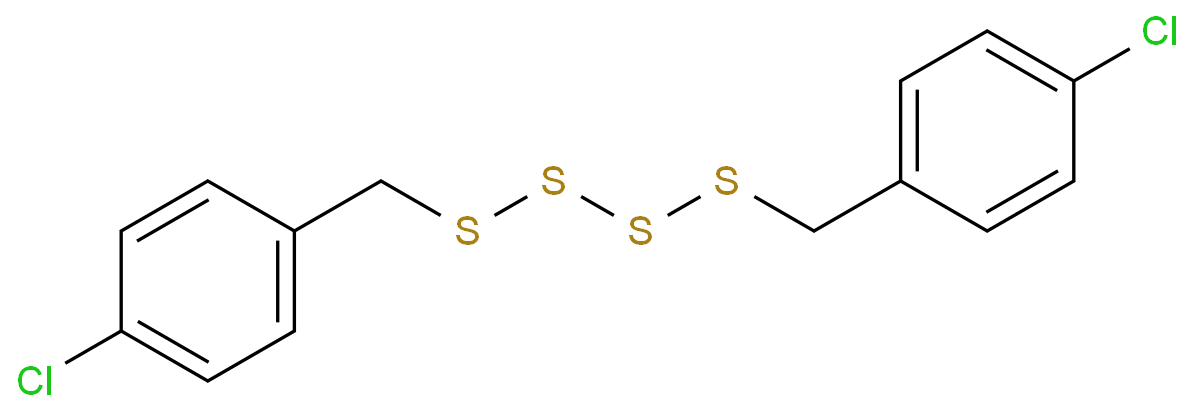 2325-17-9 structure