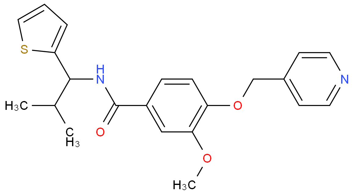 60335-71-9 structure
