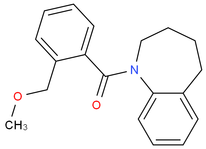 76985-08-5 structure