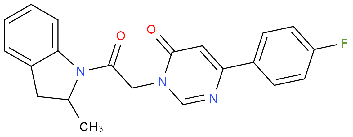 100-56-1 structure