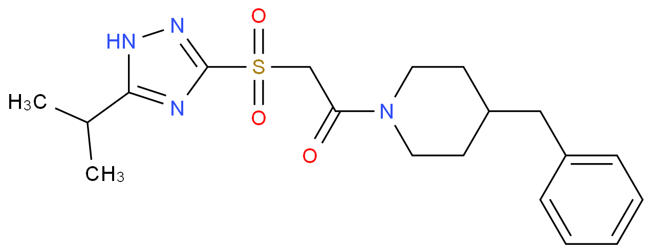 4147-57-3 structure