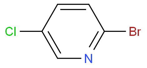 40473-01-6 structure