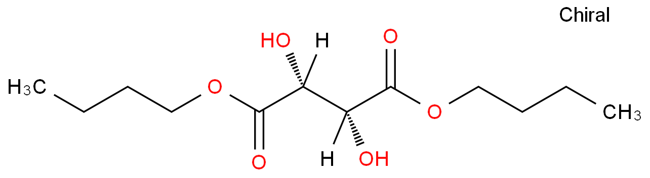 87-92-3 structure