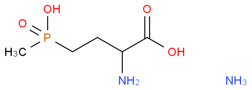 77182-82-2 structure