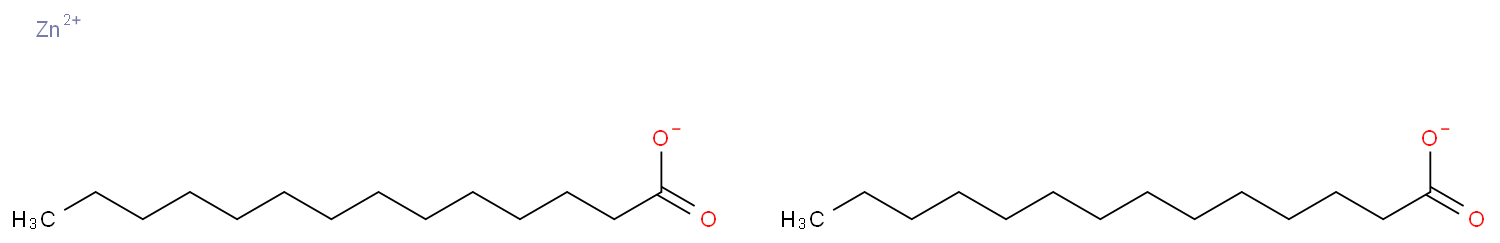 153439-40-8 structure