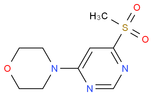 591-48-0 structure