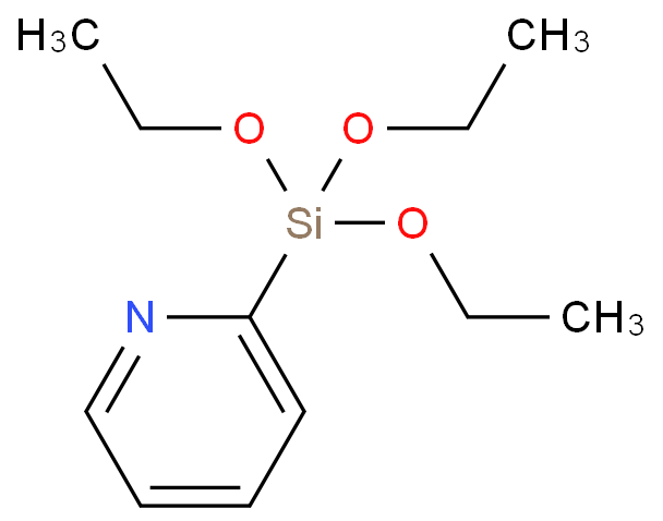 213602-91-6 structure