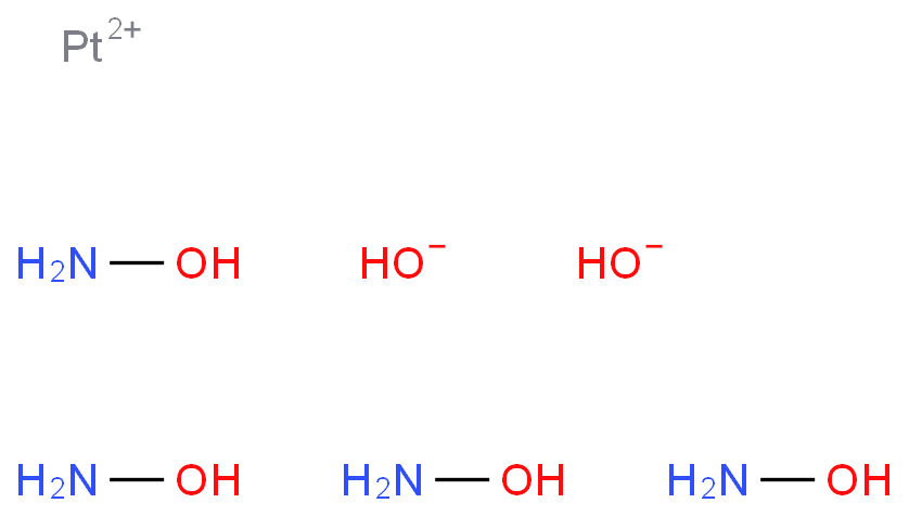 615-36-1 structure