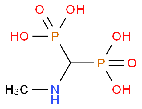 23292-93-5 structure