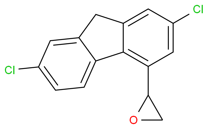 1310-53-8 structure