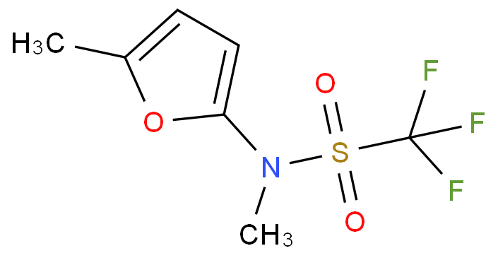 500227-25-8 structure