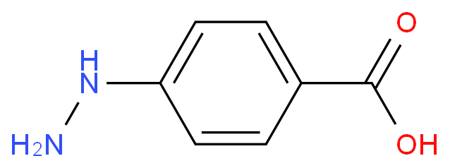 619-67-0 structure