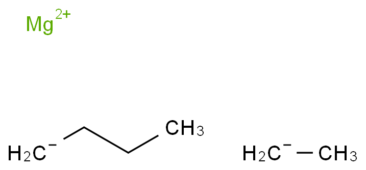 2008-71-1 structure