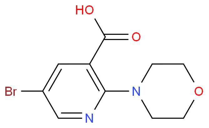 606135-30-2 structure