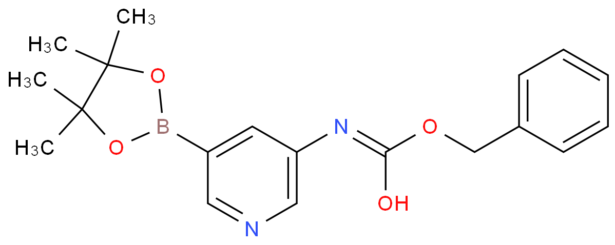83480-29-9 structure
