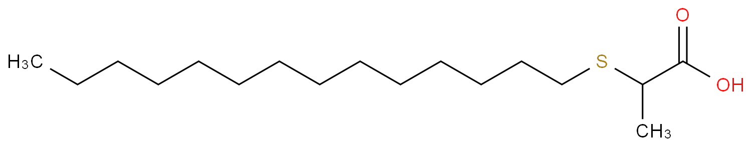 173600-05-0 structure