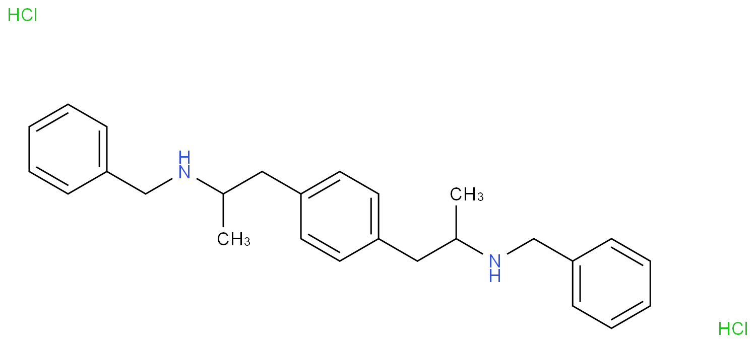 1616092-81-9 structure