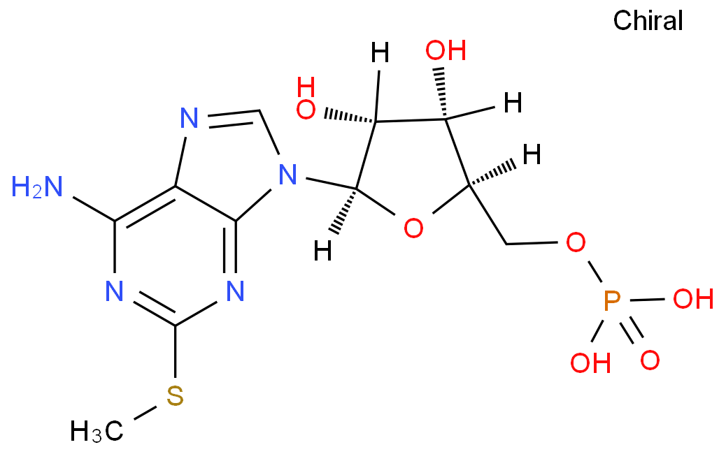946786-20-5 structure