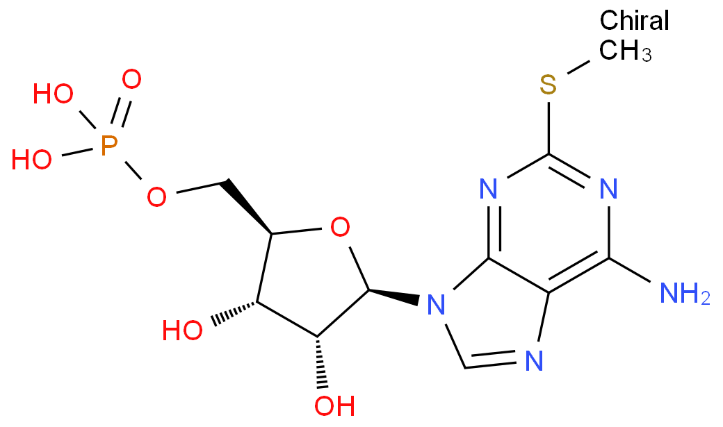 383132-29-4 structure