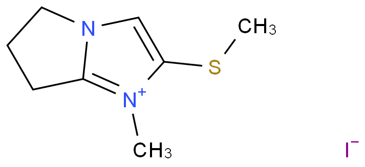 913731-98-3 structure