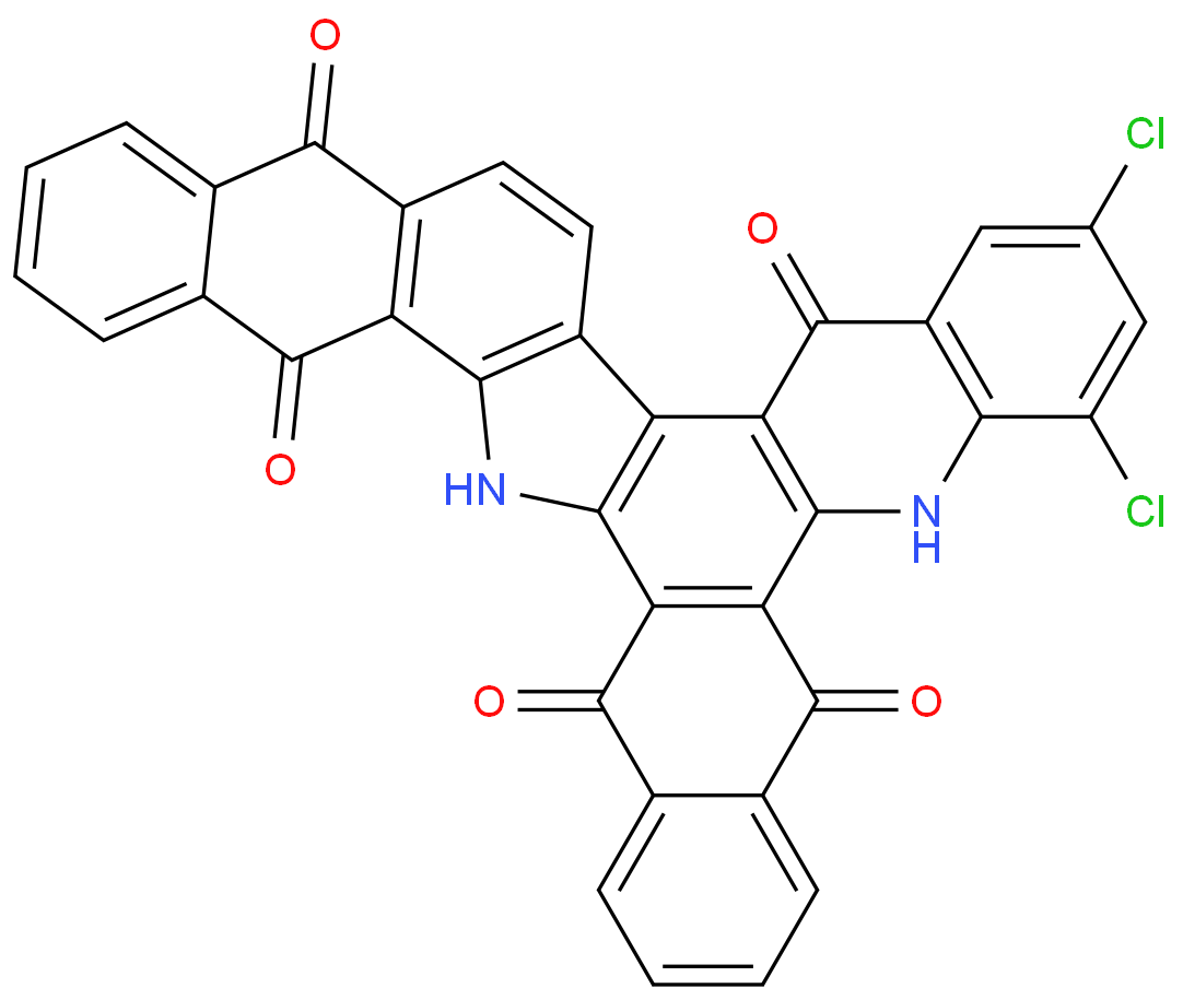 612-58-8 structure