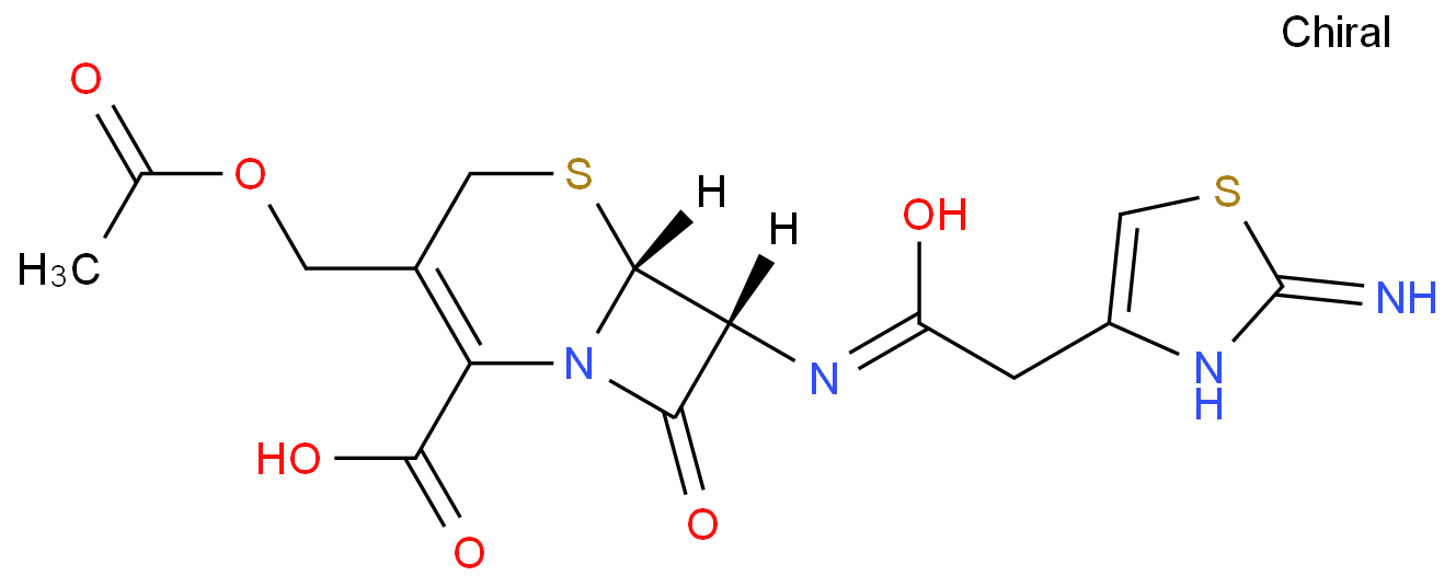 58620-93-2 structure