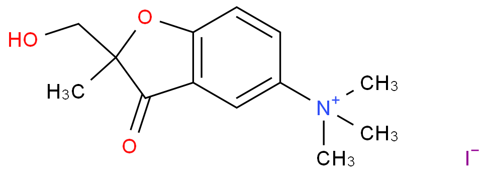 959578-32-6 structure