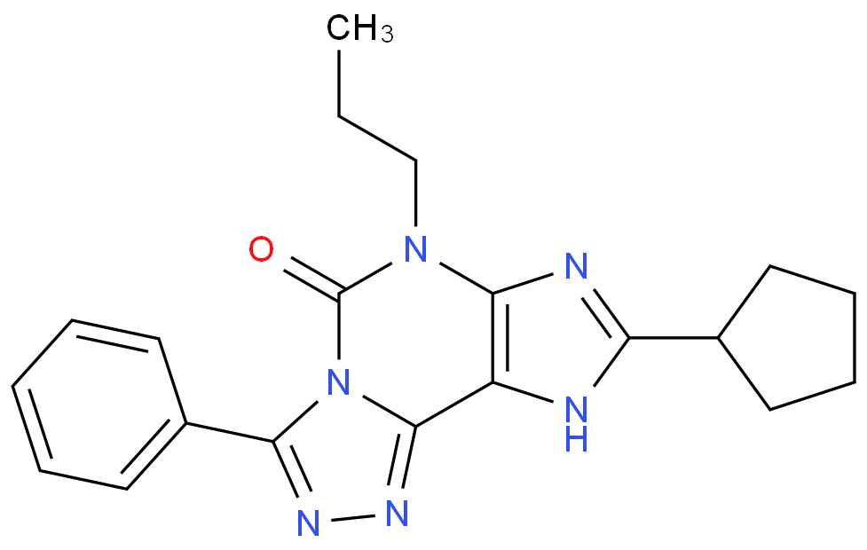 861140-80-9 structure