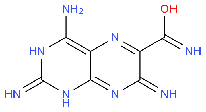 143-36-2 structure