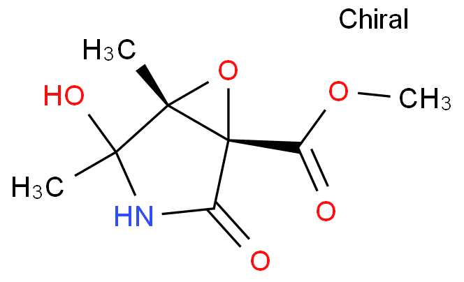 348-57-2 structure