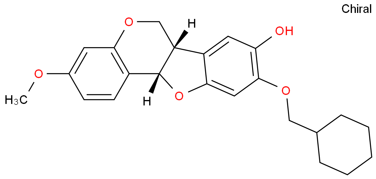 117-62-4 structure