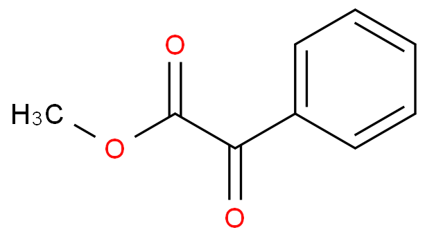 15206-55-0 structure