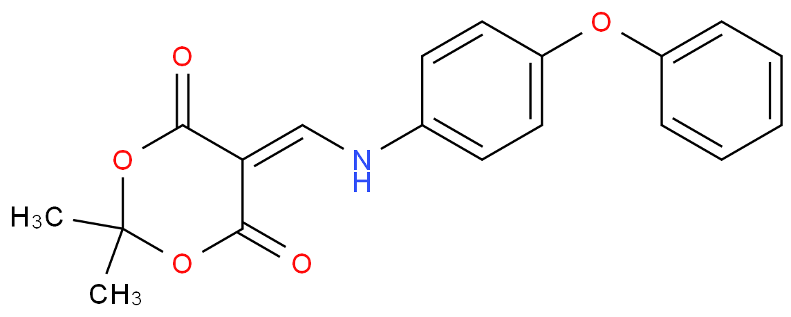 343338-28-3 structure